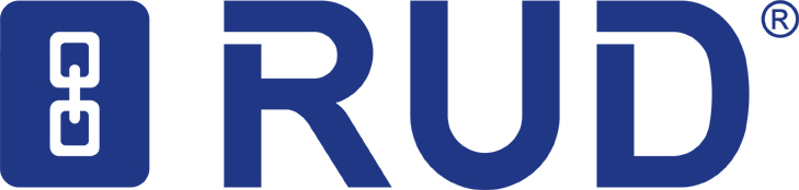 RUD_original_blue