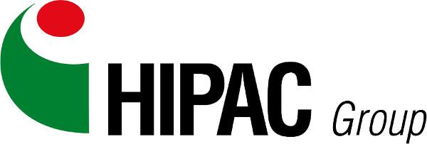 hipac-group_kl