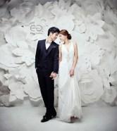 Korean Wedding Studio No.52