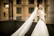 Korean Wedding Studio No.97