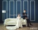 Korean Wedding Studio No.106