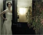 Korean Wedding Gown No.1