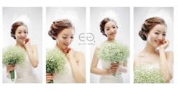 Korean Wedding Studio No.46