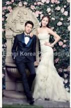 Korean Wedding Studio No.107