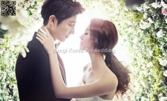 Eungi Wedding Studio No.146