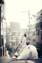 Eungi Korean Wedding Studio No.149