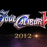 Quelques personnages présentés pour Soul Calibur 5