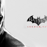 Batman Arkham City – Test et avis