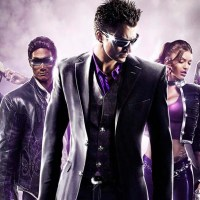 Saints Row : The Third  - Test et Avis d'un joueur