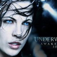 Underworld : Awakening, repeint les murs pour pas chair !