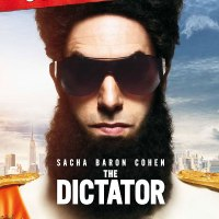 The Dictator - Critique et avis