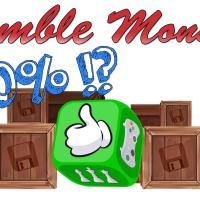 Humble Monthly : Septembre 2016 !