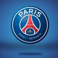 Le PSG se lance dans l'esport ?