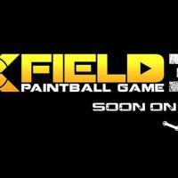 XField Paintball 3 bientôt en réalité virtuelle