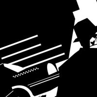 Shadow, à la découverte du PC du futur