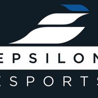 Epsilon eSports : partenariat avec l'AS Monaco