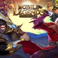 Test du nouveau MOBA sur portable : Mobile Legends
