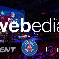 Webedia : une nouvelle ère pour l'esport français