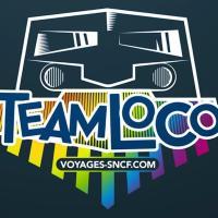 Team Loco, Un pari fou de la part de la SNCF ?