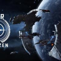 Star Citizen, un projet fou de (trop) longue haleine ?