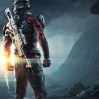 Mass Effect Andromeda, heureusement qu'on a l'initiative !