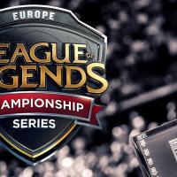 Playoffs LCS Eu : Résumé des quarts de finale