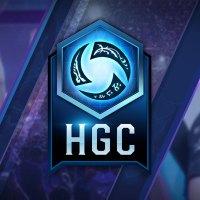 HGC EU: Retour sur la 4ème semaine de compétition.