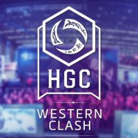 Western Clash: La réunion des champions