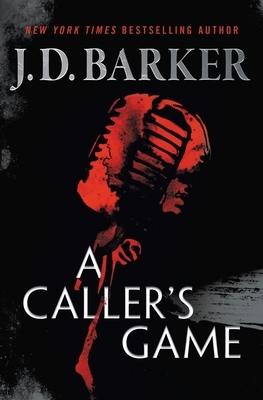 A Caller's Game