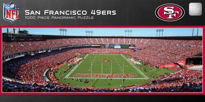San Francisco 49ers New