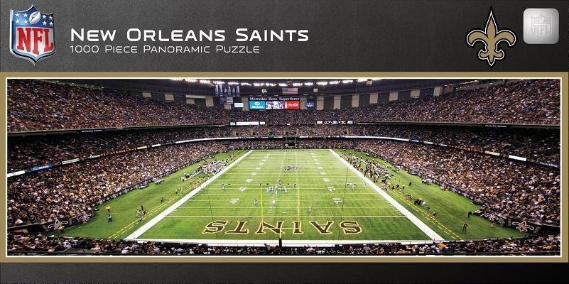 New Orleans Saints New