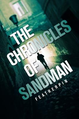 The Chronicles of Sandman