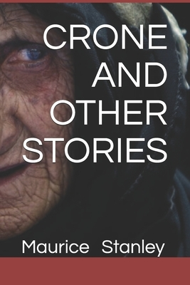 Crone and other stories