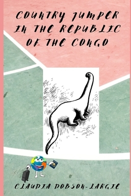 Country Jumper in the Republic of the Congo: History Books for Kids Series