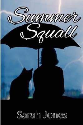 Summer Squall