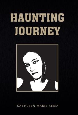 Haunting Journey