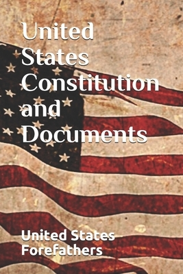 United States Constitution and Documents: Bill of rights, declaration of independence, emancipation proclamation, modern involvement, and bonus facts