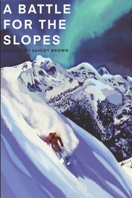 A Battle for the Slopes