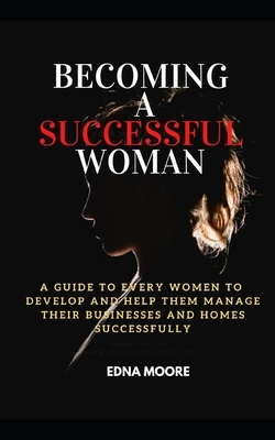 The Exceptional Woman: Expatiation of Proverbs 31 Woman