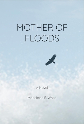 Mother of Floods
