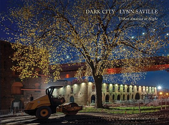 Lynn Saville: Dark City