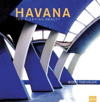 Havana: The Sleeping Beauty
