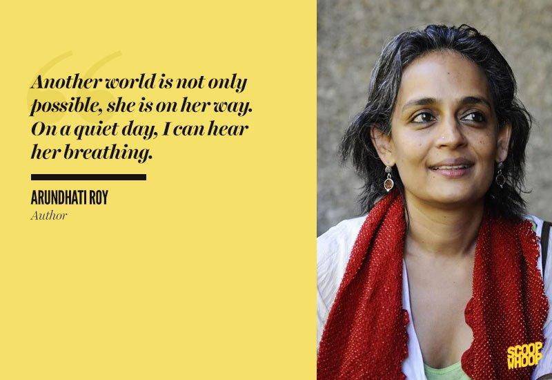 Arundhati Roy.jpg