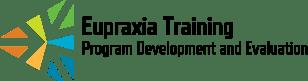 cropped-eupraxia-training-logo-cmyk-copy-2.png