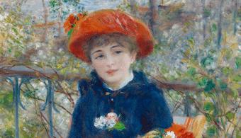 Impressionismo: a pintura da luz