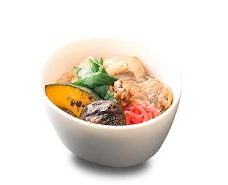 'Tastes of JAPAN' by ANA