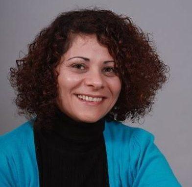 Katina-Ali-Rasmussen