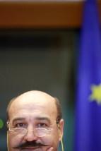 Samuele FURFARI, Advisor to Deputy Director-General, DG Energy, European Commission