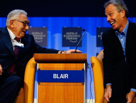 """John Pilger: """"From Pol Pot to ISIS: The blood never dried"""""""