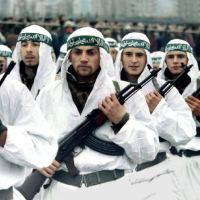 Bosnia - Hotbed of Radical Islam in Europe